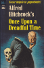 Once Upon a Dreadful Time (1964)