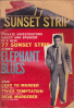 77_sunset_strip_jul_60_1