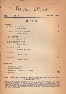 mystery_digest_60_sep-oct_1