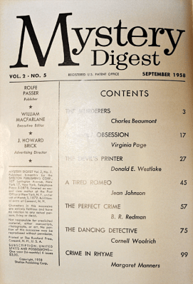 mystery_digest_sep_58_2