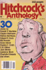 Alfred Hitchcock's Anthology Vol. 6  (1980)
