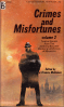 Crimes and Misfortunes (1971)