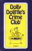 Dolly Dolittle's Crime Club 1 (Germany) (2nd Print) (1976)