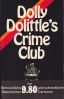 Dolly Dolittle's Crime Club 1 (Germany) (1971)