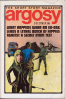 Argosy Magazine (Dec, 1968)