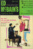 Ed McBain's Mystery Book (May, 1961)