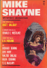 Mike Shayne Mystery Magazine (Jun, 1965)