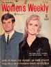 Women's Weekly (Australia) (Jan. 1969)