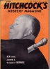 Alfred Hitchcock's Mystery Mag. (Oct, 1961)