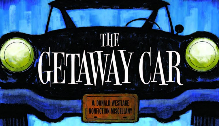 getaway_car_featured