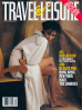 Travel & Leisure (Mar, 1992)