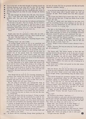 Playboy (Sep, 1968)