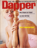 Dapper (Feb, 1966)