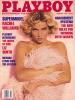 Playboy (Feb, 1992)