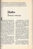 Magazine of Fantasy & Science Fiction (Mar, 1984)