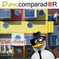 Don comparador