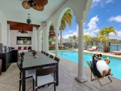 mansion-de-alejandro-sanz-miami-don-comparador