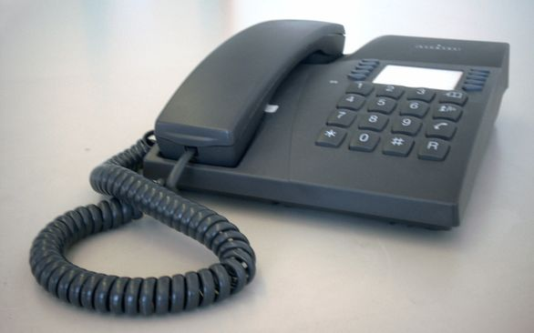 Are You Turning Off Buyers Just by Answering the Phone? Sales - turning off phone