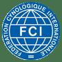 Fédération Cytologique Internationale