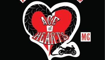 ace of hearts logo final approved