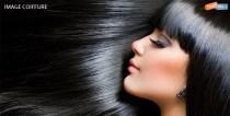 Greasy or Breezy? SUPER DEAL για να δώσετε πάλι την χαμένη λάμψη & υγεία στα ταλαιπωρημένα σας μαλλιά με Brazilian Keratin. Μόνο 25€ από 50€ (-50%) για όμορφα, ολόισια, μεταξένια και χωρίς φριζάρισμα μαλλιά έως και 6μήνες, για να απαλλαγείτε από το πιστολάκι και τα ισιωτικά σίδερα, με την επαναστατική θεραπεία μαλλιών Brazilian Keratin Treatment στο Ιmage Coiffure στο Νέο Κόσμο, δίπλα στο μετρό Συγγρού-Φίξ!!