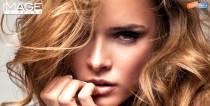 Μοναδική προσφορά για να δώσετε ξανά την χαμένη λάμψη στα μαλλιά σας! Μόνο 19€ από 65€ (-70%) για 1 Βαφή σε όλο το κεφάλι, 1 Κούρεμα, 1 λούσιμο, 1 Χτένισμα (ίσιωμα ή φλου) και 1 Μάσκα αναδόμησης μαλλιών για προστασία και λάμψη από το Ιmage Coiffure στο Νέο Κόσμο, πλησίον μετρό Συγγρού-Φιξ.