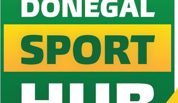 Donegal-Sport-Hub-logo