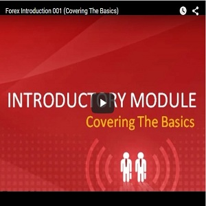 Forex Introduction 001 (Covering The Basics Forex)
