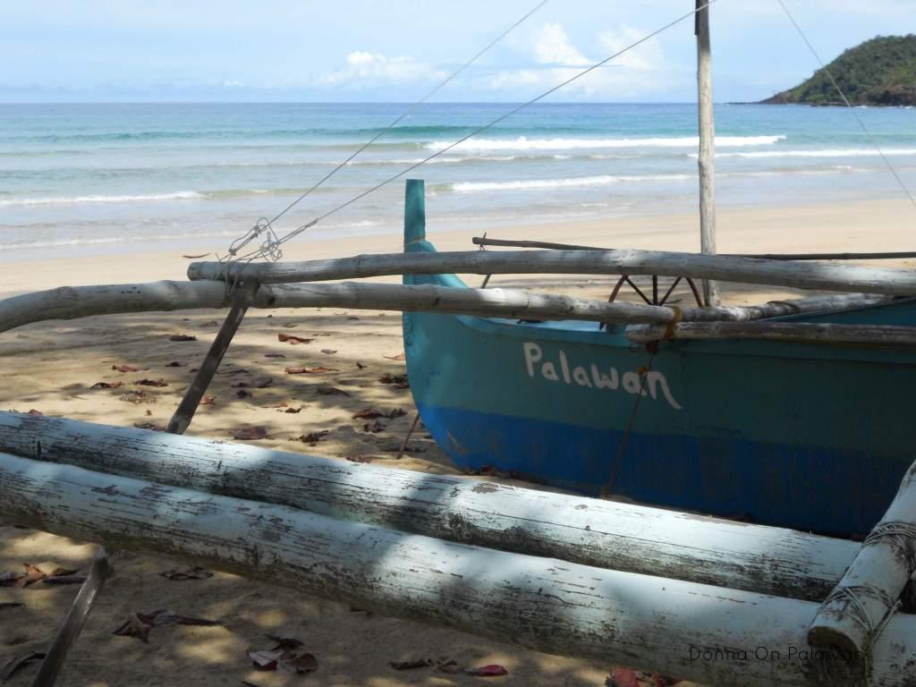 palawan-boat-nagtabon