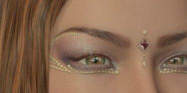 pelle rigenerata trattamenti oro
