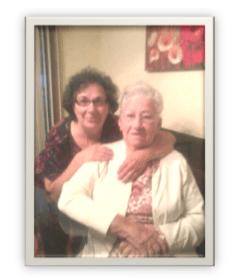 Caregiver Miami Valley OH