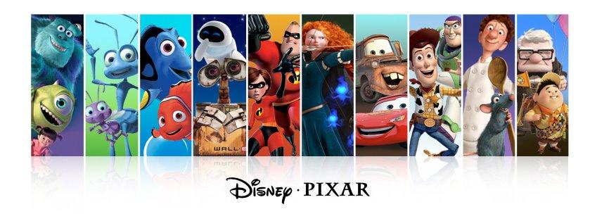 Disney_Pixar