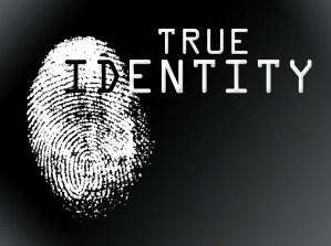True Identity_T_NV