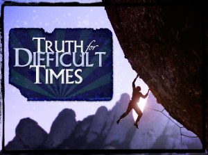 2_Truth for Difficult Times_T_NV