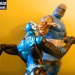Flash Darkseid 2