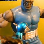 Flash Darkseid 8