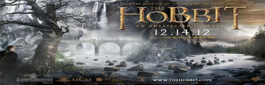 hobbit-banner-slider