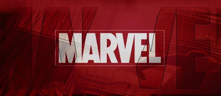 Marvel Fox Slider