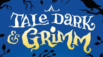 A Tale Dark and Grimm slider