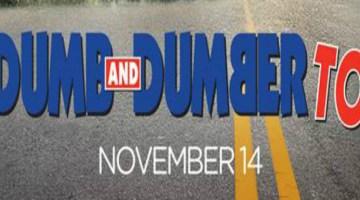 dumb-and-dumber-to-slider1