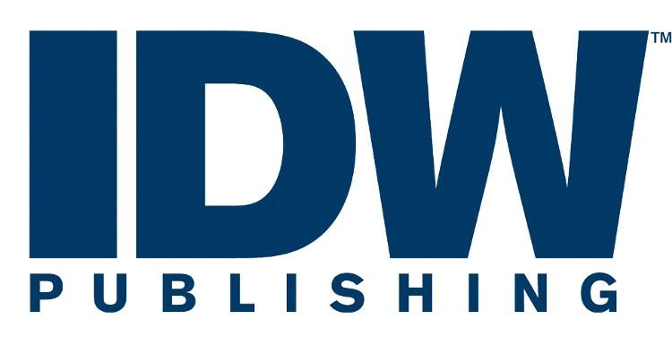 IDW Slider 02
