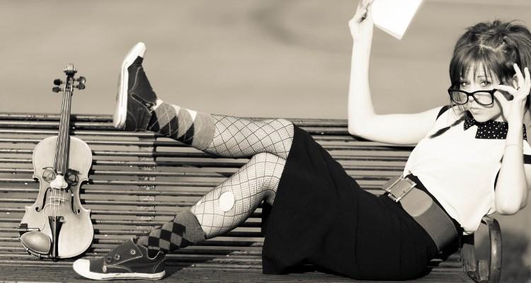 Lindsey Stirling slider 02