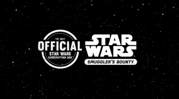 Smugglers Bounty slider