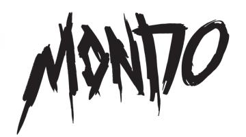Mondo-Large-Logo
