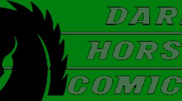 Dark Horse Slider 3