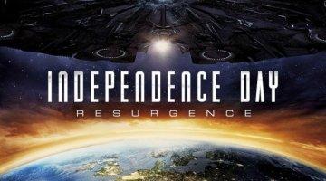 ID4 Resurgence slider