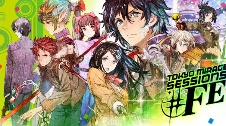 tokyo-mirage-sessions-fe