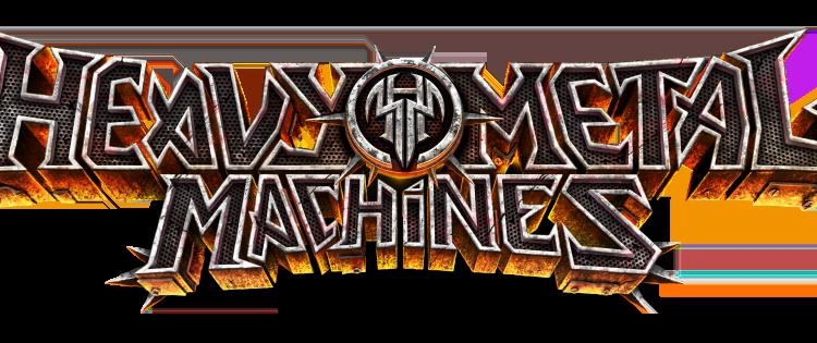 HMM_logo2016