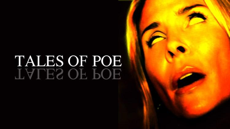 tales of poe slider