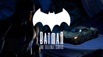 batman-telltale-slider-2